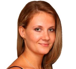 Anna Kochanova