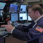 There Is A Surge In New Stock Market Traders Opening Robinhood Accounts – Mike Swanson (04/30/2020)