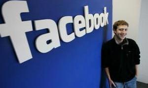 As Australia Reaches Deal With Facebook Following News Blackout, Critics Warn Corporate Power Plays Won't Save Journalism – Andrea Germanos (02/25/2021)
