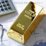 Justin Smyth: The Bullish Uptrend for Gold has Much Further to Run – Source – Palisade Radio (02/12/2020)