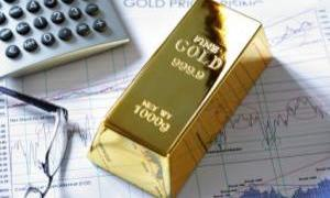 Watch Out As Gold Appears To Be Staging New Momentum Base In Preparation For A Big Upside Move – Chris Vermeulen (05/17/2021)