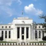 "Should the Fed Print More Money When ""Demand for Money"" Rises? – Frank Shostak (06/11/2018)"