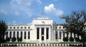 The Fed Embraces Its Inner Zimbabwean – Doug French (05/11/2021)