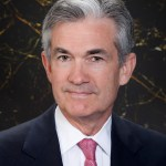 Is Today Going To Be The Day That Jerome Powell Brings A Dovish Surprise?  – Mike Swanson (06/13/2018)