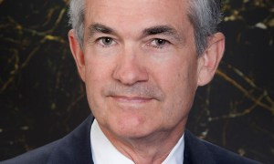 Powell Must Choose: Fiscal Restraint or Runaway Inflation – James L. Caton (08/06/2020)