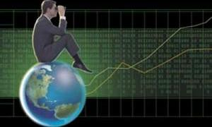 Interview: The Financial Markets And Economy Are Changing Forever – Mike Swanson (03/30/2020)