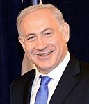 Netanyahu may be ousted but his hard-line foreign policies remain – David Mednicoff (06/18/2021)