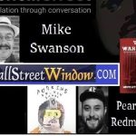 Ochelli Effect – Historiography and the JFK Assassination – Mike Swanson (09/28/2018)