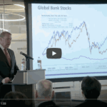 Jeffrey Gundlach speaks at the DoubleLine Wedbush Event – Source – Doubleline Capital (02/13/2020)