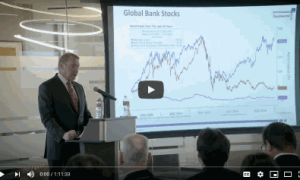 Jeffrey Gundlach speaks at the DoubleLine Wedbush Event – Source – Doubleline Capital (02/13/2020)