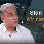 African Gold Group (CVE:AGG) CEO on New Financing Rounds and Recent Stock Surge – Source – Midas Letter (02/04/2020)