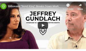 "Billionaire ""Bond King"" Breaks Down Market Trends – Source – Valuetainment (08/05/2020)"