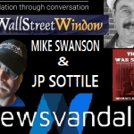 Ochelli Effect Interview: August Dollar Weakness Virus Strong Means What? – Mike Swanson (08/20/2020)
