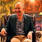 After $53 Billion in European Sales Last Year, Amazon Paid $0 in Corporate Taxes – Kenny Stancil (05/06/2021)