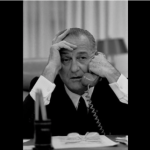 LBJ Phone Call – Drunk Driving – Source – This Is The President (03/03/2021)