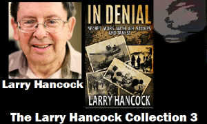 Hancock Collection In Denial – Source – Ochelli Effect (02/24/2021)