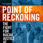Point of Reckoning: The Fight for Racial Justice at Duke University w/ Theodore D. Segal – Source – Parallax Views (03/18/2021)