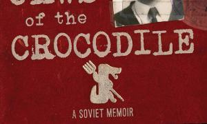 In the Jaws of the Crocodile: A Soviet Memoir w/ Emil Draitser – Source – Parallax Views (04/16/2021)