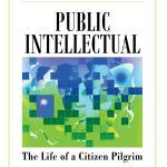 Public Intellectual: The Life of a Citizen Pilgrim w/ Richard Falk – Source – Parallax Views (04/28/2021)