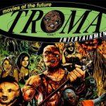 A Troma-tic! Chat w/ Lloyd Kaufman – Source – Parallax Views (04/23/2021)