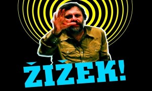 Facing Our Global Crises & Maintaining Hope w/ Slavoj Zizek – Source – Parallax Views (04/20/2021)