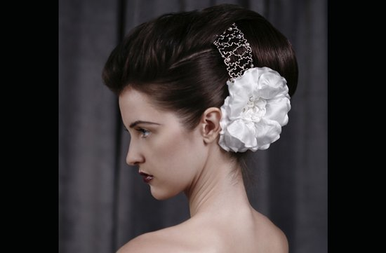 New 1960S Wedding Hairstyles Bridal Updos Ideas With Pictures