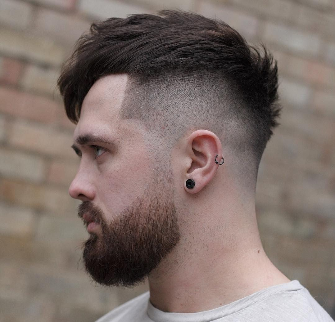 New Top 100 Men S Haircuts Hairstyles For Men July 2019 Update Ideas With Pictures