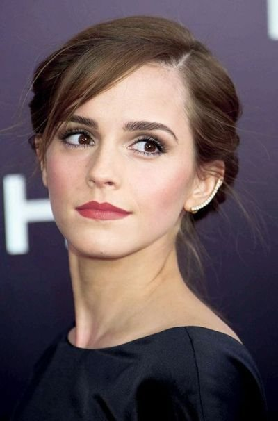 New Best Hair Color For Brown Eyes 43 Glamorous Ideas To Love Ideas With Pictures