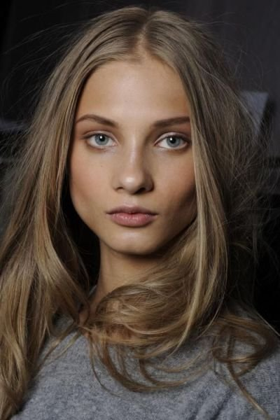 New Hair Color For Olive Skin 36 Cool Hair Color Ideas To Ideas With Pictures