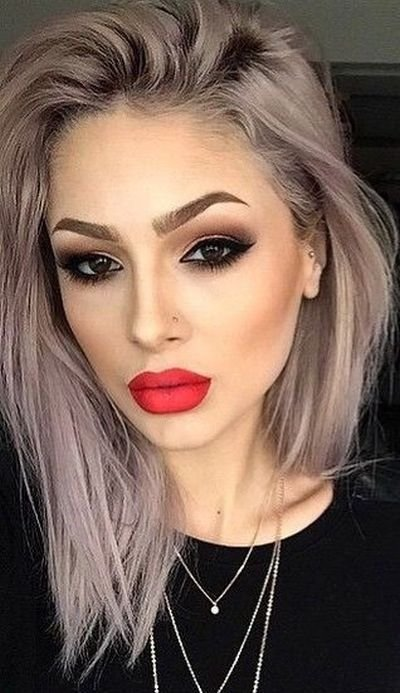 New Best Hair Color For Fair Skin 53 Ideas You Probably Missed Ideas With Pictures