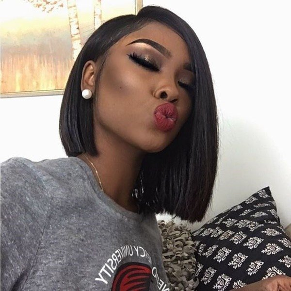 New 110 Perfect Bob Hairstyles This Year 2018 Ideas With Pictures