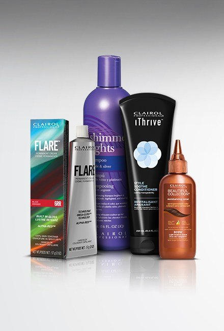 New Demi Semi Permanent Hair Color Faqs From Clairol Ideas With Pictures