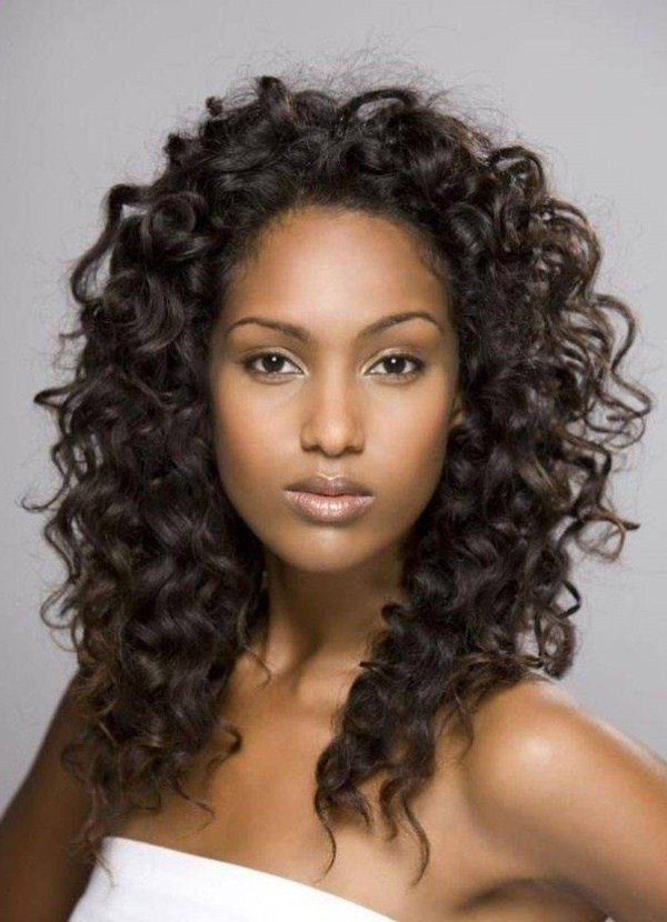 New 80 Amazing African American Women S Hairstyles With Tutorials Ideas With Pictures