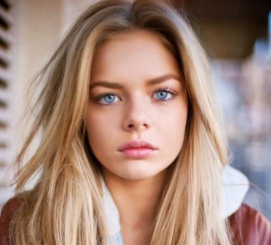 New Best Hair Color For Hazel Eyes And Hazel Brown Green Ideas With Pictures
