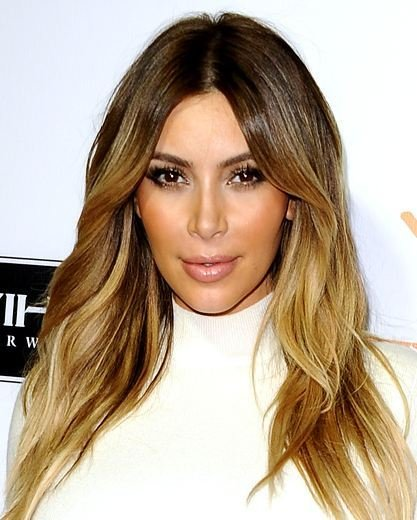 New Best Hair Color For Olive Skin Brown Eyes Hazel Green Ideas With Pictures