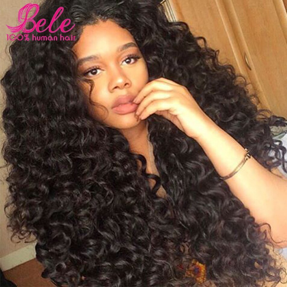 New 7A Mongolian Afro K*Nky Curly V*Rg*N Hair 3 Bundles Ideas With Pictures