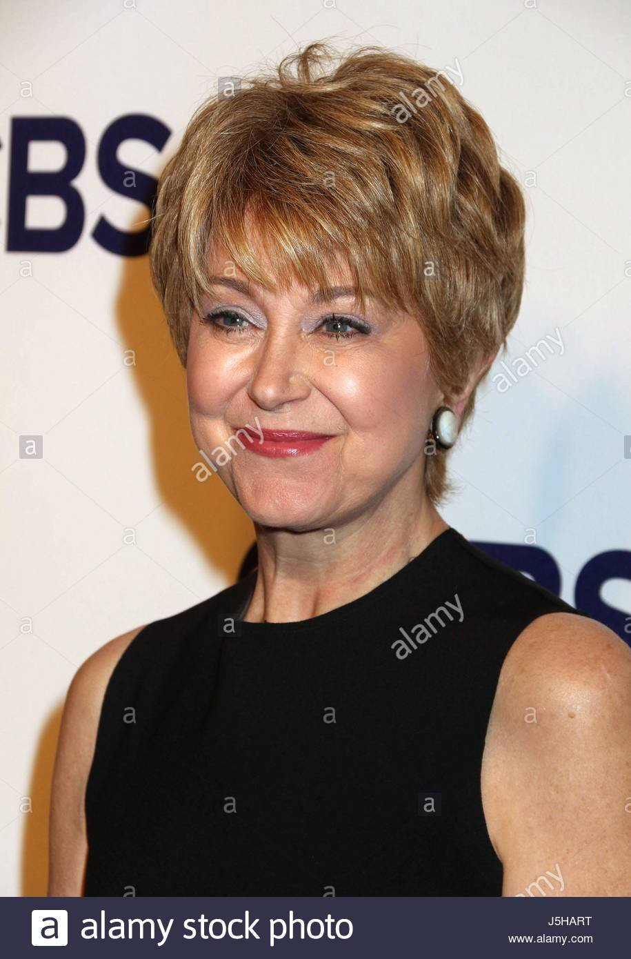 New Jane Pauley Stock Photos Jane Pauley Stock Images Alamy Ideas With Pictures