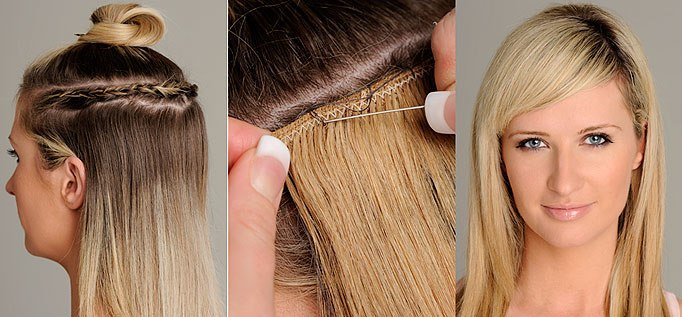 New Hair Loss Overland Park Hair Salon Overland Park Ideas With Pictures