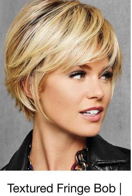 New 40 Best Pixie Haircuts For Over 50 2018 – 2019 Cortes Ideas With Pictures