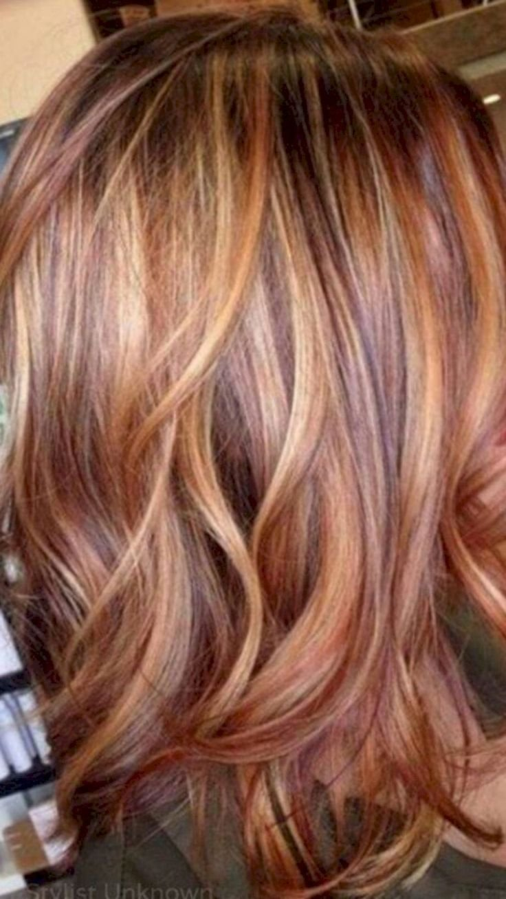 New Best 25 Fall Hair Colors Ideas On Pinterest Fall Hair Ideas With Pictures