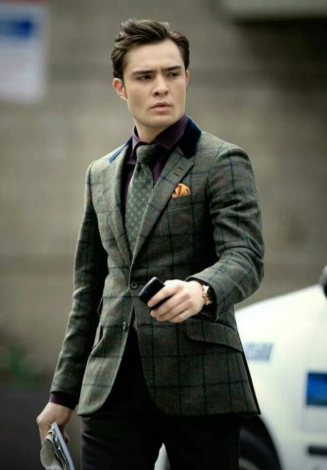 New 83 Best One Chuck Bass Please Images On Pinterest Ed Ideas With Pictures