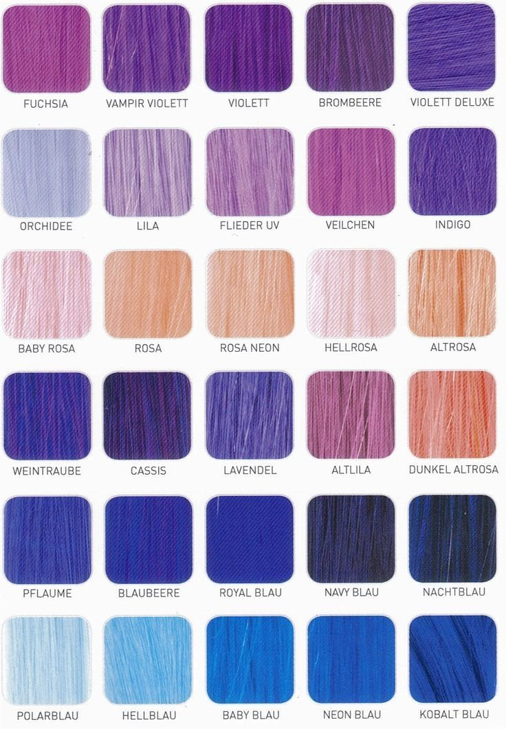 New The 25 Best Hair Color Charts Ideas On Pinterest Ideas With Pictures