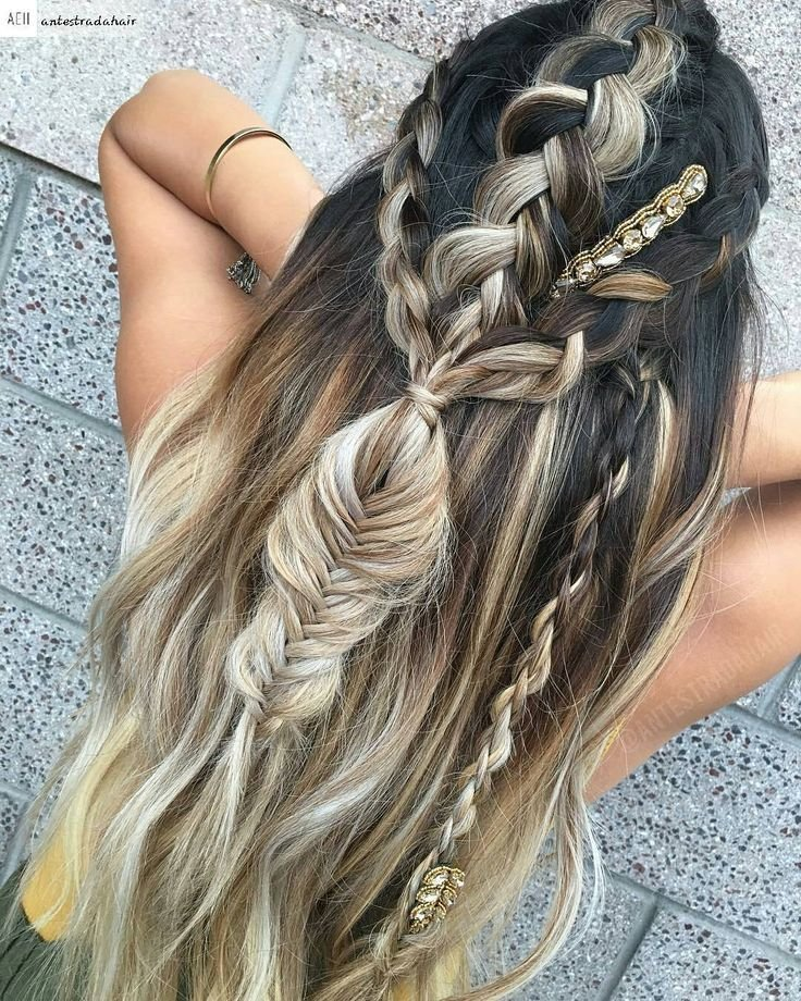 New 145 Best Cowgirl Hair Style Ideas Images On Pinterest Ideas With Pictures