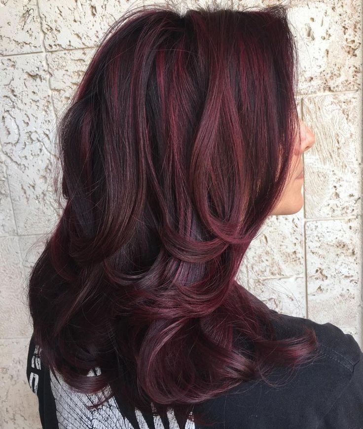 New 25 Trending Hair Color Charts Ideas On Pinterest Ideas With Pictures