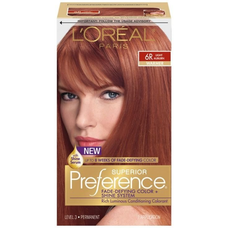 New Permanent Hair Dye Colors Http Www Haircolorer Xyz Ideas With Pictures