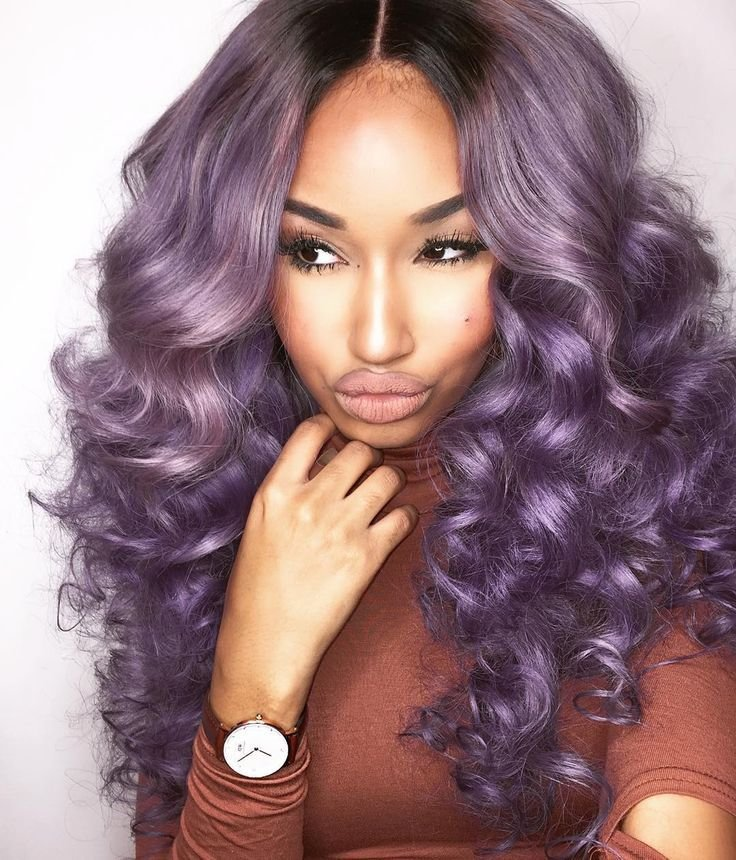 New Best 25 Natural Sew In Ideas On Pinterest Sew In Weave Ideas With Pictures