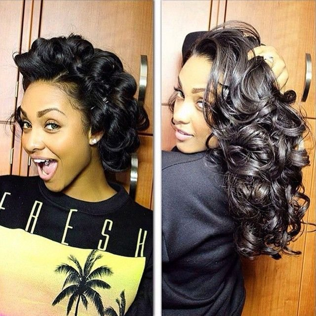 New Best 25 Barrel Curls Ideas On Pinterest Large Barrel Ideas With Pictures
