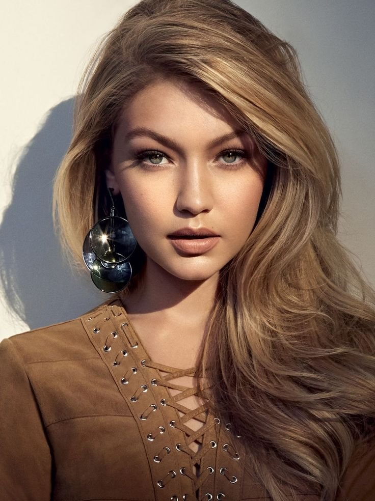 New Best 25 Best Hair Color Ideas On Pinterest Blonde Fall Ideas With Pictures