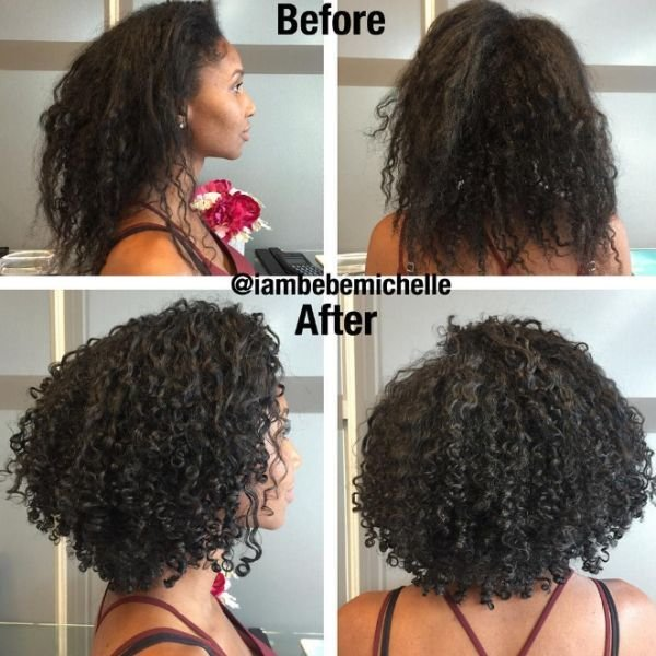 New Best 25 Heat Damage Ideas On Pinterest Natural Hair Ideas With Pictures