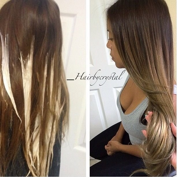New Best 25 Cut Your Own Hair Ideas On Pinterest Cut Own Ideas With Pictures